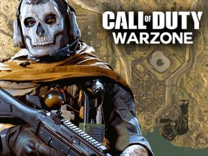 Call_of_Duty_WARZONE_from_home