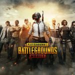 FNATIC TO DISBAND ITS PUBG MOBILE ROSTER