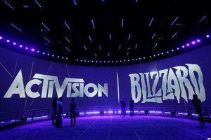 activision-blizzard-sportradar