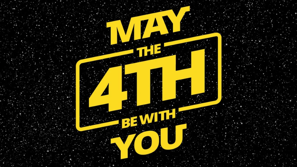 may_the_fourth_be_with_you_2020