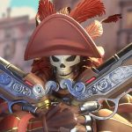 BLIZZARD ACCIDENTALLY LEAKS OVERWATCH ANNIVERSARY PATCH NOTES A WEEK AHEAD
