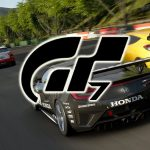 GRAN TURISMO: GT7 FANS GET HINTS AND LEAKS FOR UPCOMING RELEASE