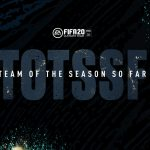 FIFA 20 ULTIMATE TEAM JUST GOT LIGUE 1 TOTSSF CARDS