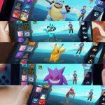 Pokémon Unite Moba Makes No Youtube Friends