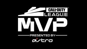 COD_LEAGUE_2020_MVP_NOMINATIONS