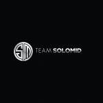 TSM MAKES A SPIRITED COMEBACK TO TIE FOR SECOND PLACE