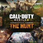 COD: MOBILE CELEBRATES 1ST YEAR WITH NEW FEATURES + 10TH MOBILE SEASON ANNOUNCED