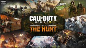 call-of-duty-mobile-season-10-the-hunt