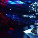DAY ONE OF WORLD CHAMPIONSHIP BRINGS WINS FOR FNATIC, GEN.G & TOPSPORTS