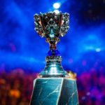 GROUPS FINALLY DRAWN FOR WORLD'S + EARLY MATCHES BETTING ODDS