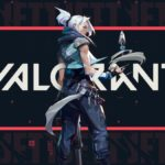 DRAWING THE LINE: RIOT RELEASES VALORANT ESPORTS RULES