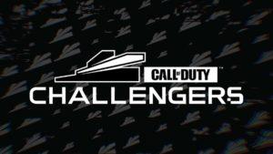 CoD_Challengers