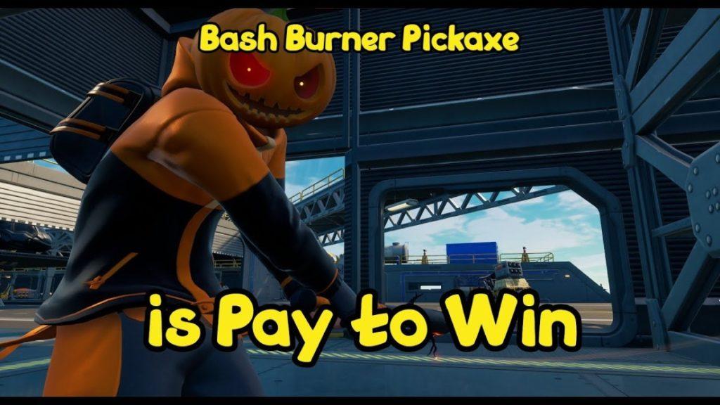 bash-burner-fortnite