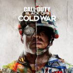 JOIN IN THE CELEBRATIONS FOR THE RELEASE OF COD: BLACK OPS COLD WAR!