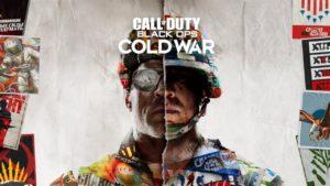 cod-black-ops-cold-war