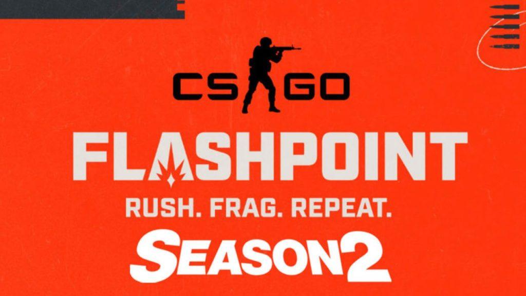 csgo-flashpoint-season-2