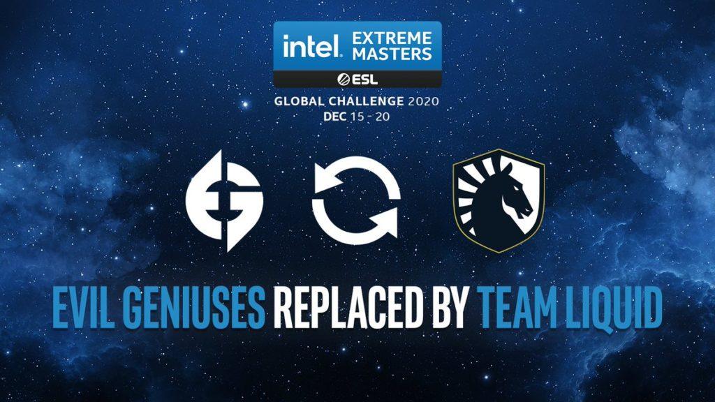 Team-Liquid-Replaces-Evil-Geniuses