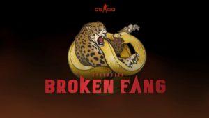 csgo-operation-broken-fang