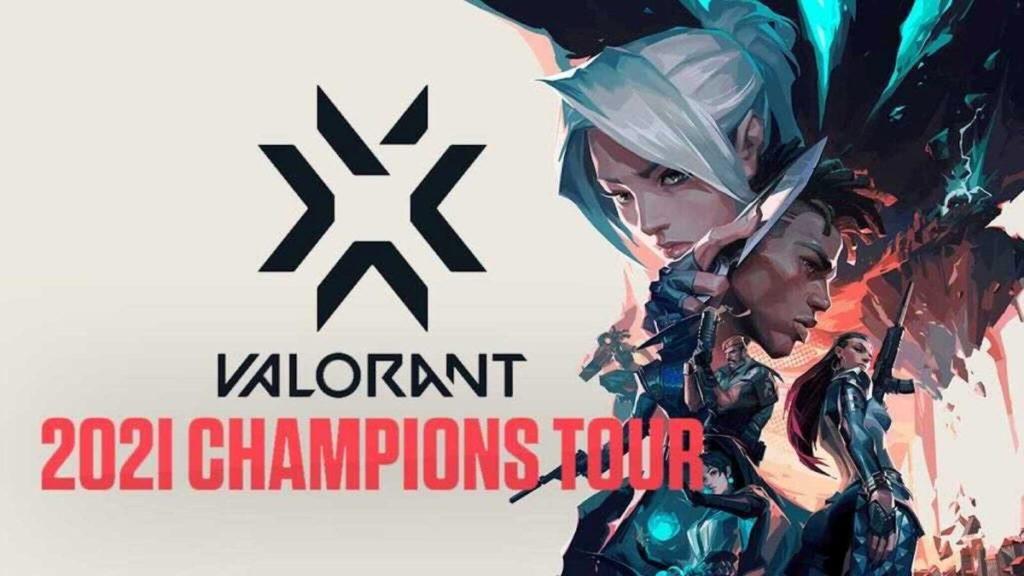 valorant-champions-tour-2021