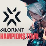 SEASON-LONG VALORANT GLOBAL COMPETITION TO BEGIN 2021