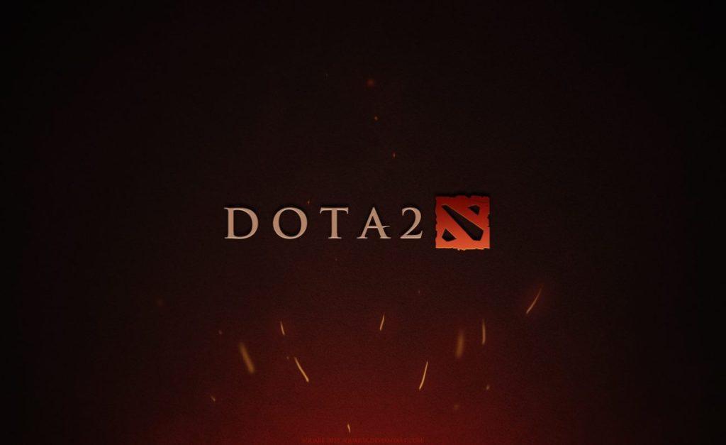 Dota2-DPC-2021