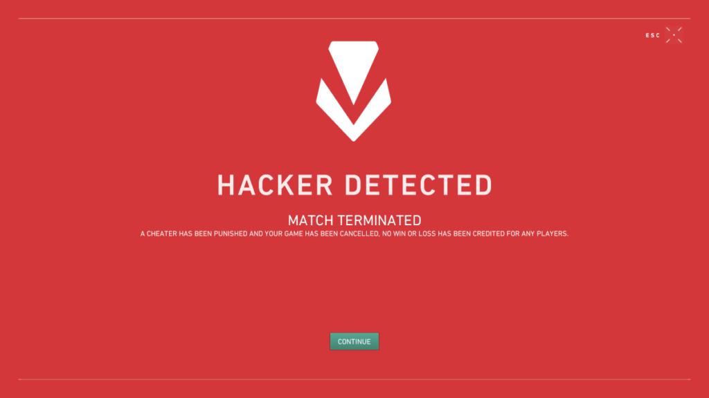 VALORANT_HACKER_DETECTED_SCREEN
