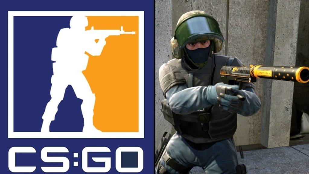 csgo-esports-2020