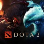 """2021 DOTA PRO CIRCUIT SOUTH AMERICA UNDER FIRE FOR """"UNEVEN"""" CONDITIONS"""