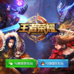 HONOR OF KINGS & PUBG MOBILE LEAD THE LIST FOR TOP-GROSSING MOBILE GAMES IN DECEMBER