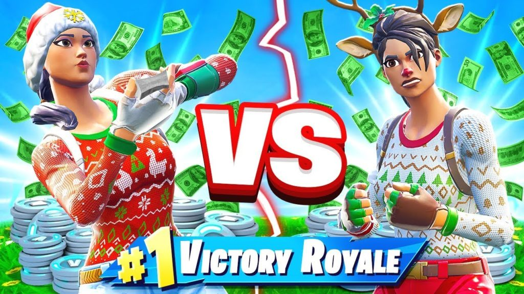 how-to-bet-on-fortnite