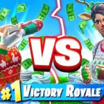 FORTNITE BETTING COMING TO LEVELUP.BET IN 2021