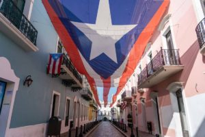 puerto-rico-esports
