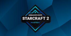 starcraft-II-dreamhack-masters-europe