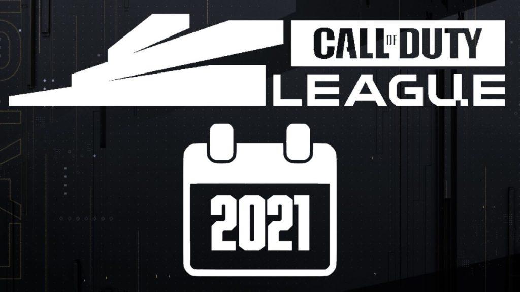 Call-of-Duty-League-2021