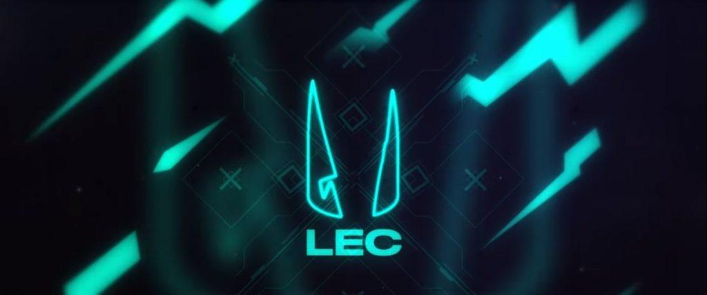 LEC-Spring-Split