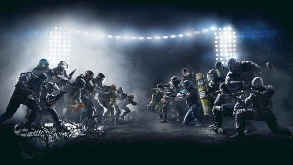 Ubisoft-Rainbow-Six-Tournament-Cancel