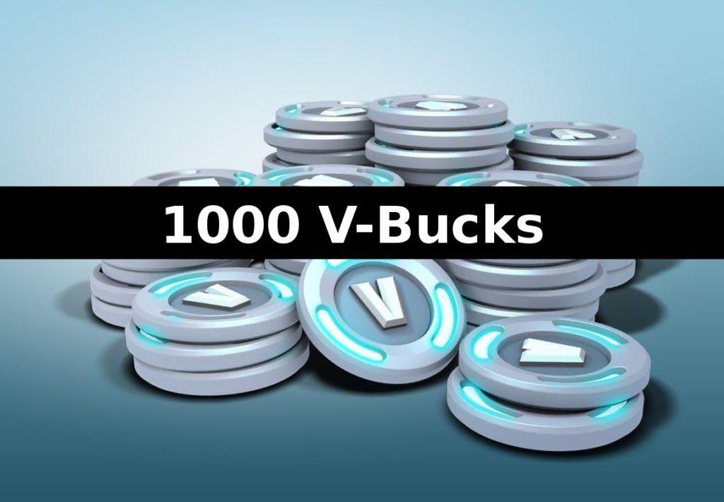 fortnite-1000-vbucks