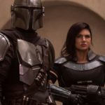 THE MANDALORIAN: RUMORS SPREAD ABOUT PEDRO PASCAL'S POSSIBLE SHOW EXIT