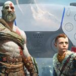 SANTA MONICA STUDIO RELEASES PS5 PATCH TODAY FOR GOD OF WAR