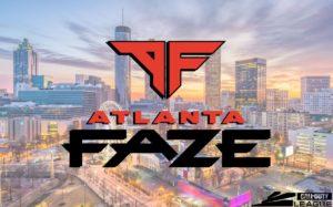 Atlanta-FaZe-Call-Of-Duty-League-Esports-Team