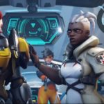 RUMORS SPREAD ABOUT GAMEPLAY CHANGES IN OVERWATCH 2
