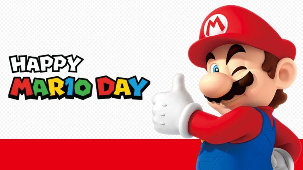 MarioDay2021