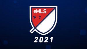 emls-cup-2021