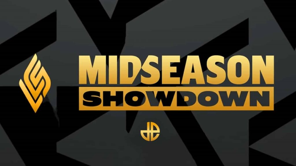 lcs-spring-mid-season-showdown-2021