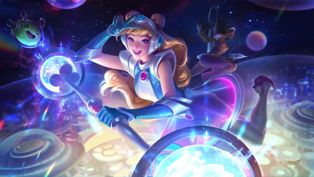 lol-space-groove-lux