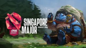 singapore-major-2021