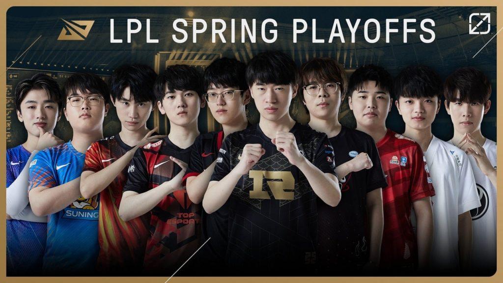 LPL-playoffs-spring-2021