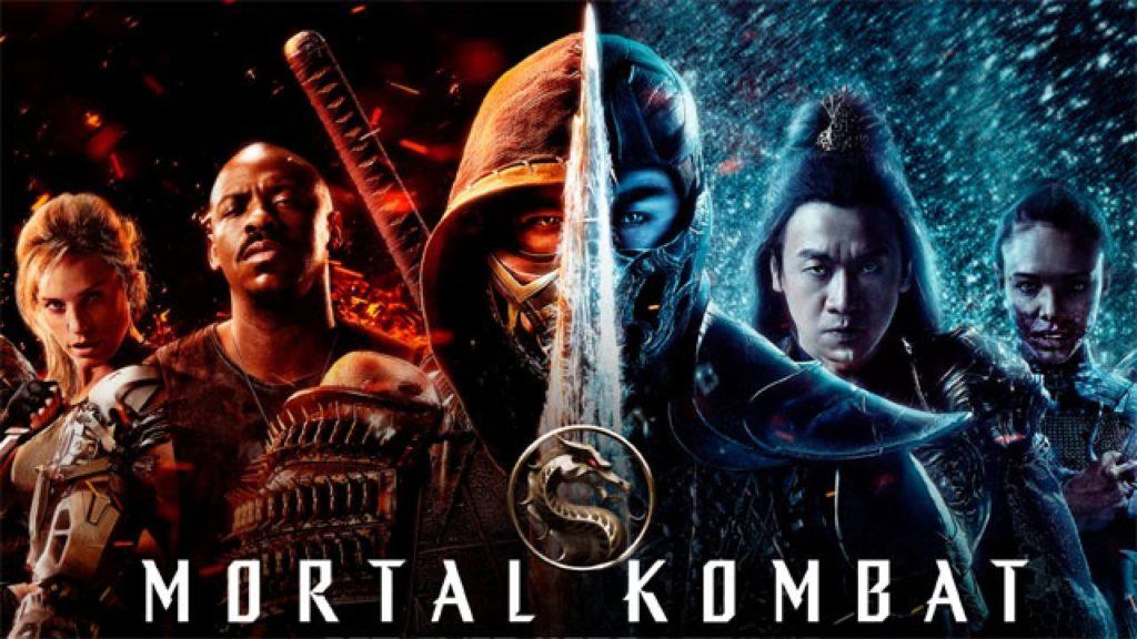 Mortal-Kombat-movie-2021