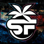 RIOT BANS SOLAFIDE ESPORTS OWNER AFTER FAILING TO PAY PLAYERS
