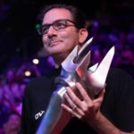 WITH JEFF KAPLAN OUT OF BLIZZARD, WHAT'S GONNA HAPPEN TO OVERWATCH 2?